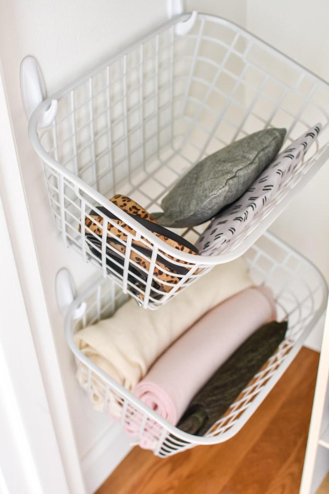 command hook hanging basket